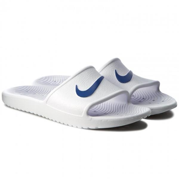 Тапочки  Nike Kawa Shower  832528-100
