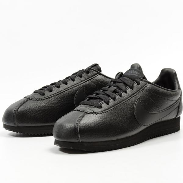 Nike Cortez Class.