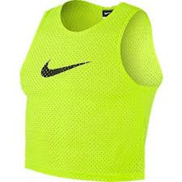 Манішка Nike Training Bib I 910936-702
