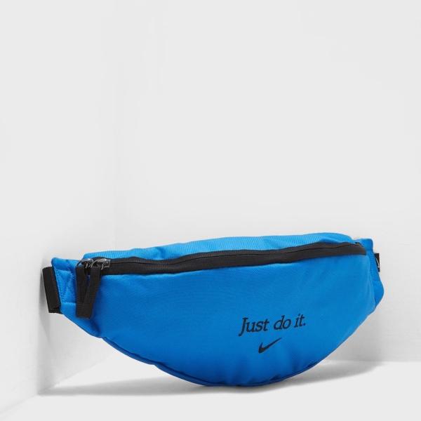 Сумка на пояс Nike  Heritage Hip Pack BA5781-403