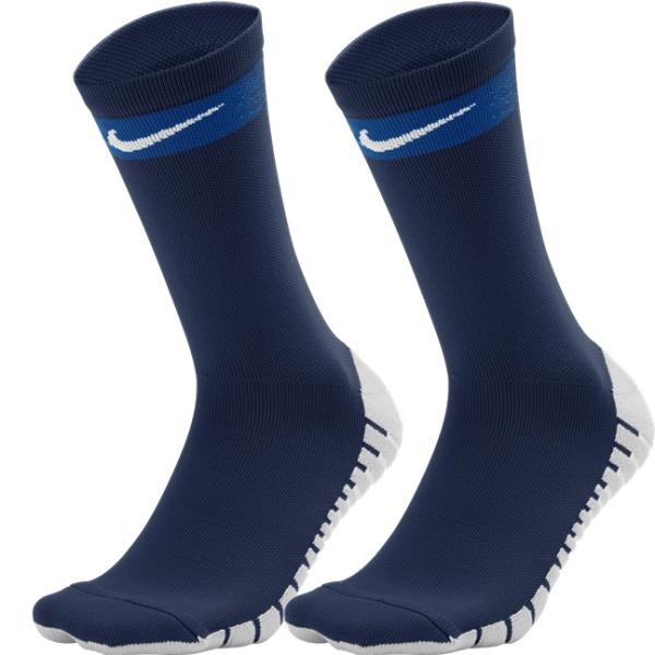 Шкарпетки Nike Generics Crew Sock SX6835-451