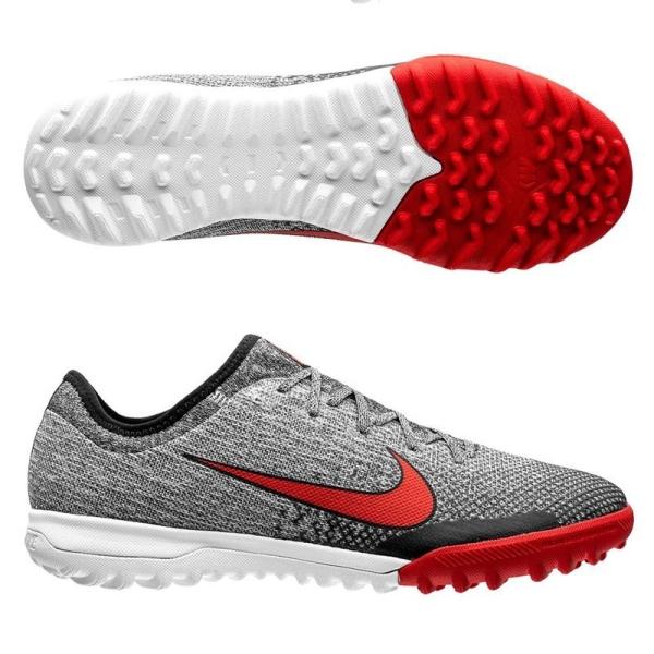 Сороконіжки Nike VAPOR 12 PRO NJR TF AO4703-170