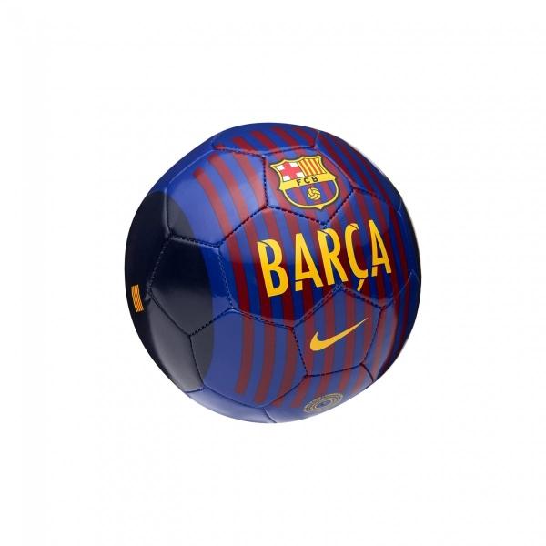 Футбольний м'яч Nike SC3329-455