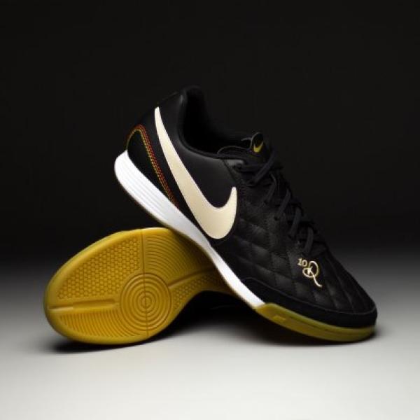Футзалки Nike Tiempo Ronaldinho Legend Academy 10R AQ2217-027