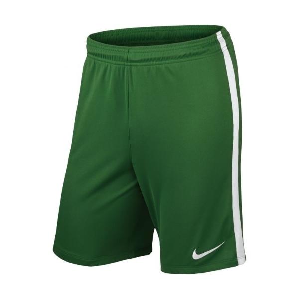 Шорти Nike League 725881-302