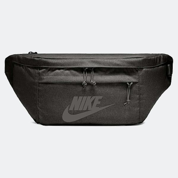 Сумка на пояс Nike Tech Hip Pack BA5751-001