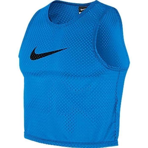 Манішка Nike Training Bib I 910936-406