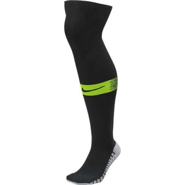 Гетри Nike Matchfit Socks SX6836-013