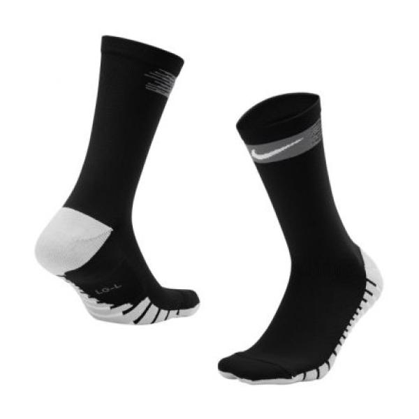 Шкарпетки Nike Generics Crew Sock SX6835-010