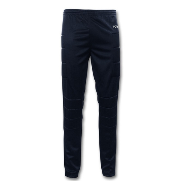 Воротарські штани Joma 709/101