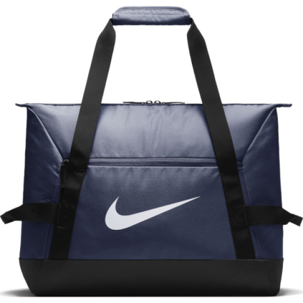 Сумка NIKE ACADEMY CLUB TEAM BA5505-410