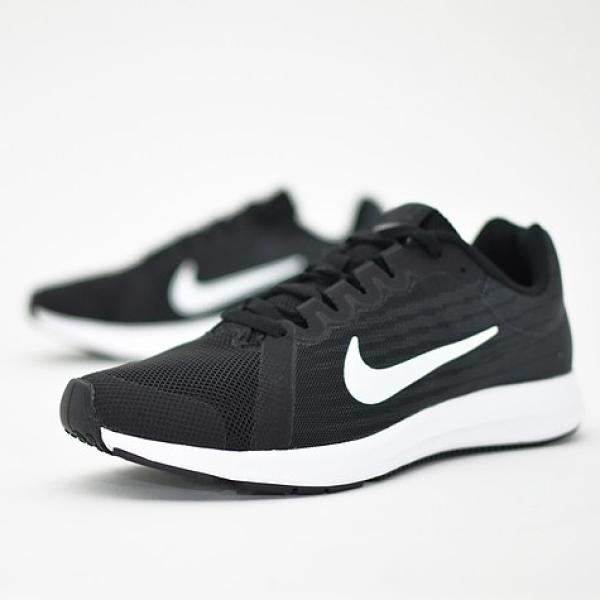 Кросівки дитячі Nike Downshifter 8 Kid's Shoes  922853-001