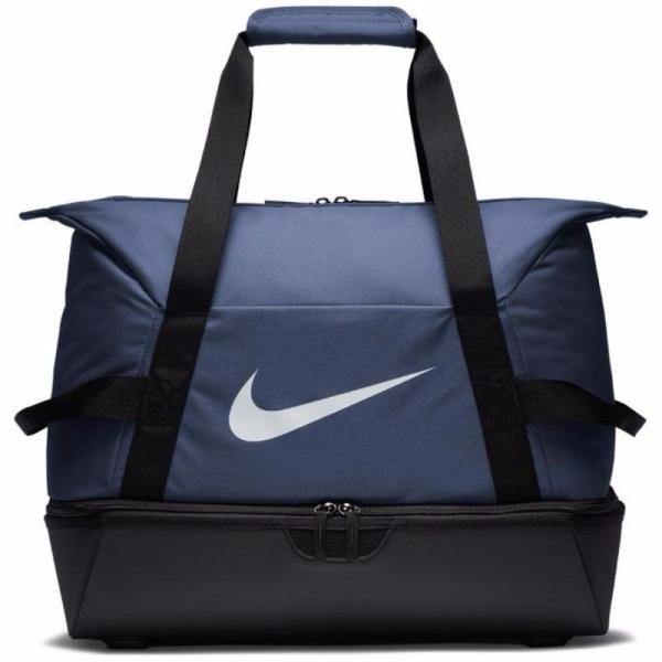 Сумка Nike Club Team Hardcase BA5506-410