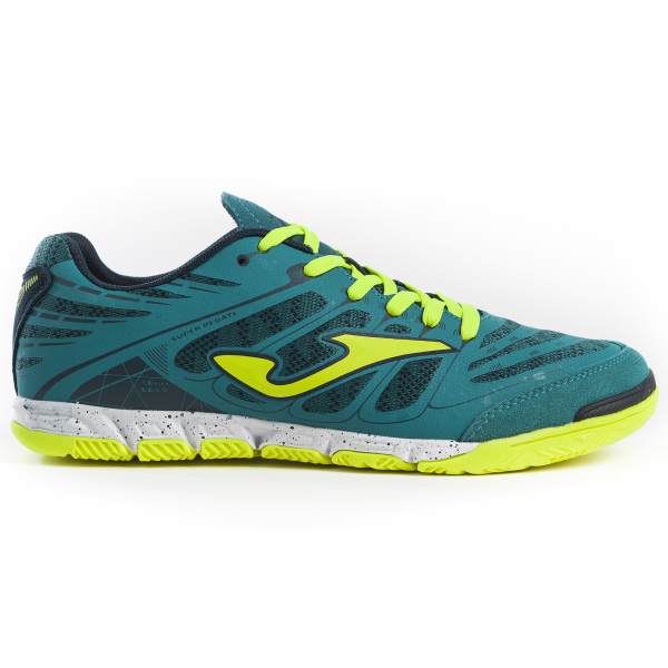Футзалки Joma SUPER REGATE SREGS.915.IN