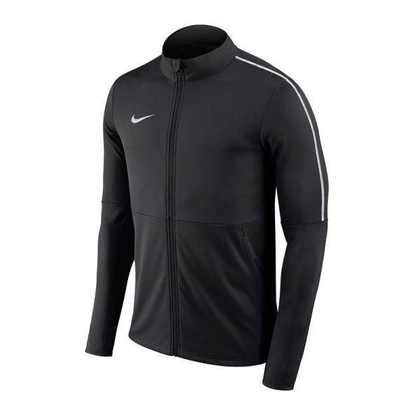 Олімпійка тренувальна дитяча Nike JR Dry Park 18 AA2071-010