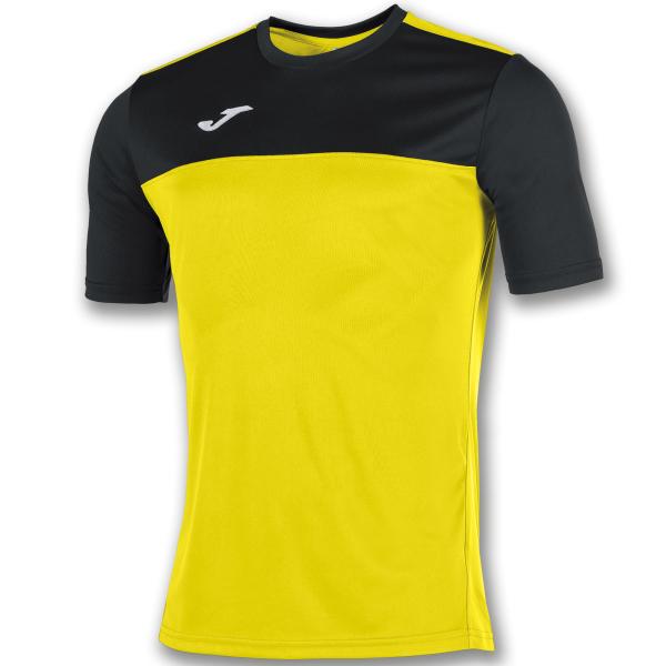 Футбольна форма Joma WINNER 100946.901