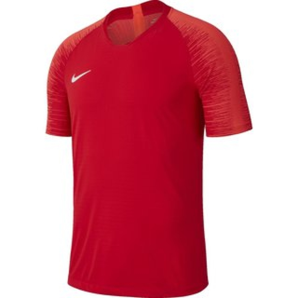 Футбольна форма Nike Vapor II Jersey AQ2672-657
