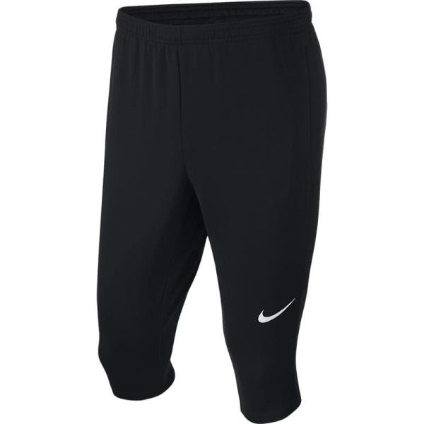 Бріджі дитячі Nike Academy 18 Kids 3/4