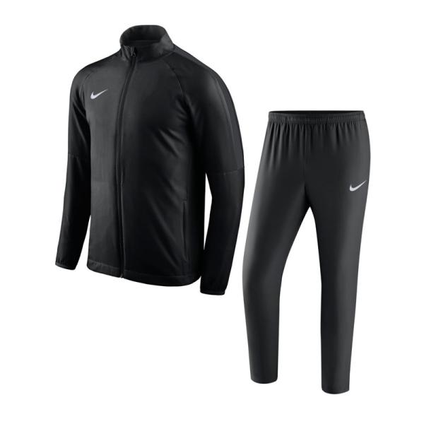 Костюм дитячий Nike JR Academy 18` 893805-010