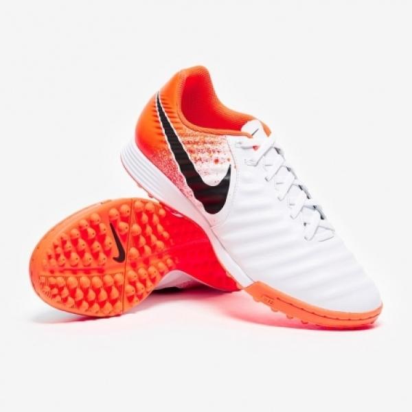 Сороконіжки  Nike LEGEND 7 ACADEMY TF AH7243-118