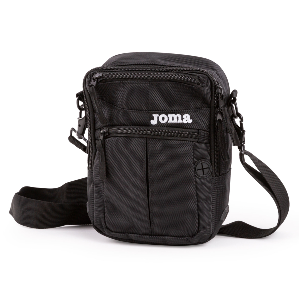 Сумка Joma 400474.100