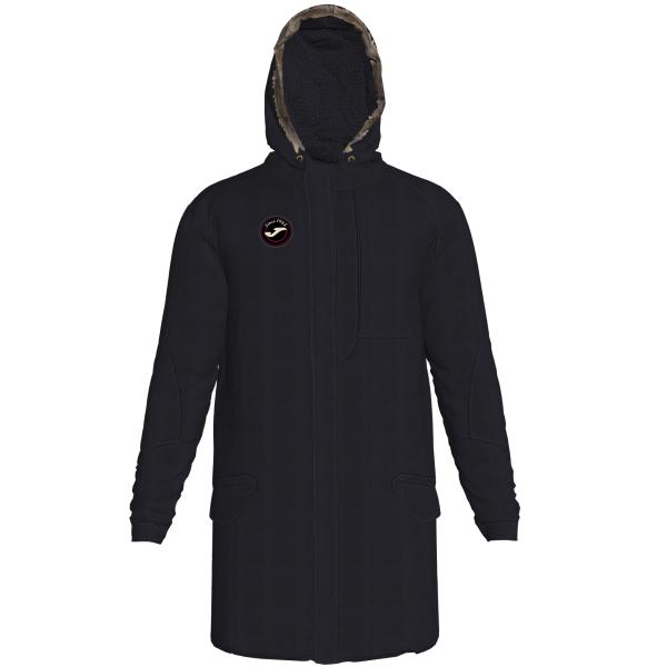 Куртка Joma ANORAK   101094.422