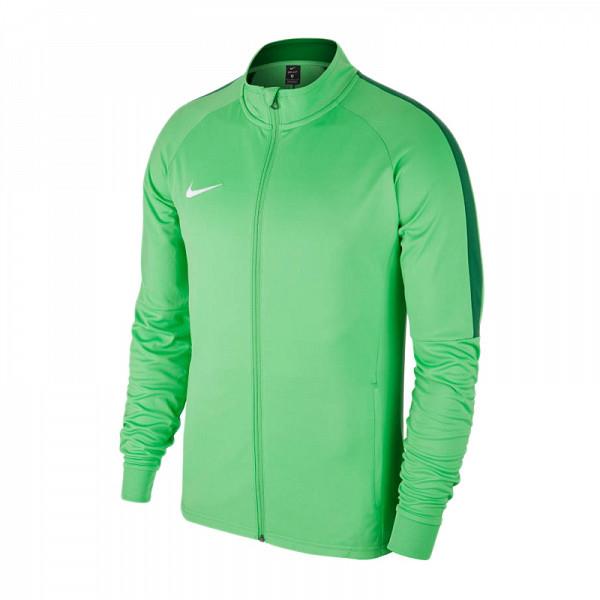 Олімпійка Nike Academy 18 893701-361