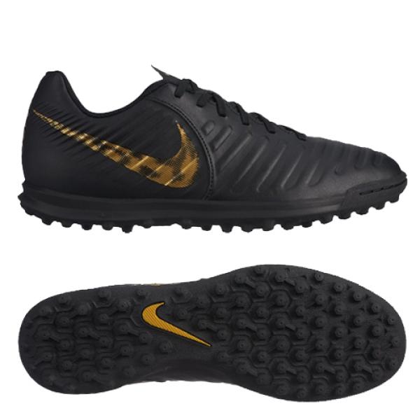Сороконіжки Nike LEGENDX 7 CLUB TF AH7248-077