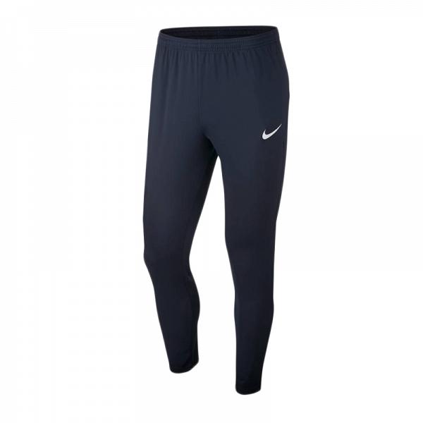 Штани тренувальні Nike Dry Academy 18  893652-451