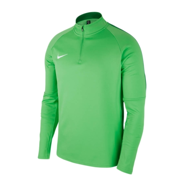 Nike Dry Academy 18 Dril Top 893624-361