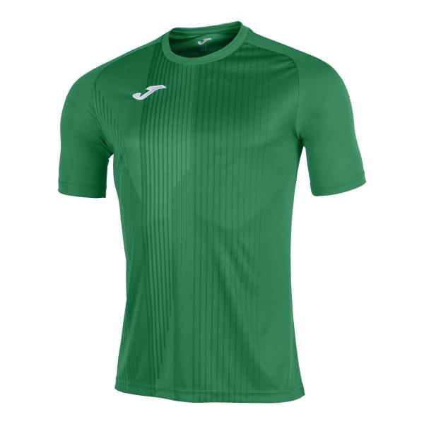 Футбольна форма Joma TIGER 100945.450
