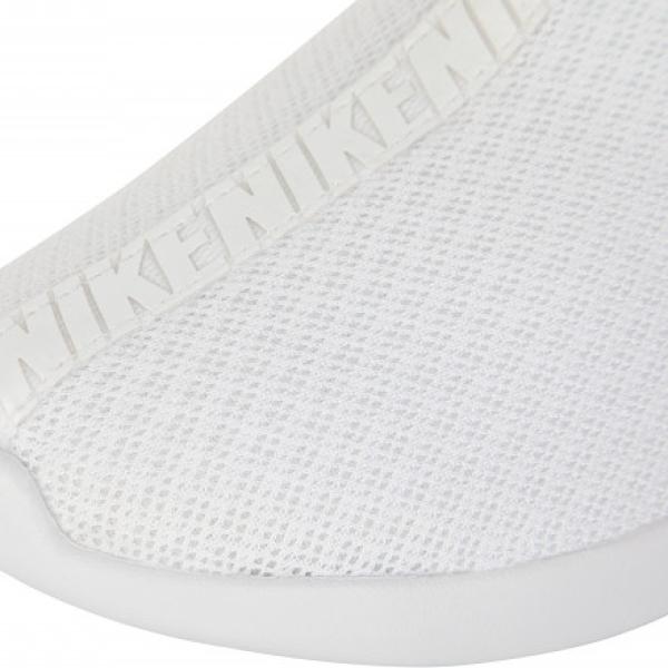 Кросівки WMNS NIKE VIALE SLP AQ2234-100