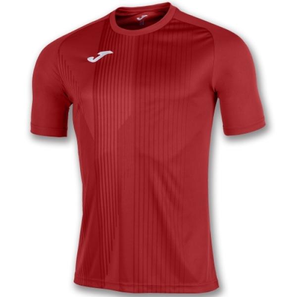 Футбольна форма Joma TIGER 100945.600
