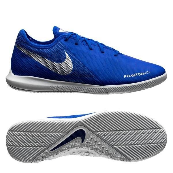 Футзалки Nike Phantom Vision Academy IC  AO3225-410