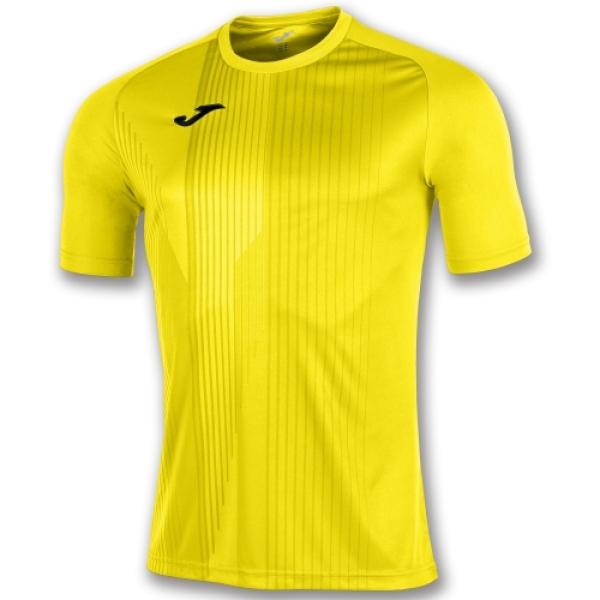 Футбольна форма Joma TIGER 100945.900