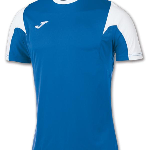 Футбольна форма ESTADIO 100146.702