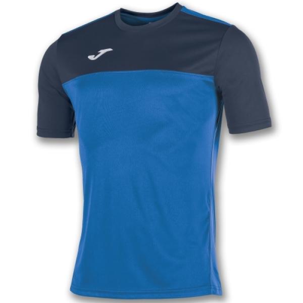 Футбольна форма  Joma WINNER 100946.703