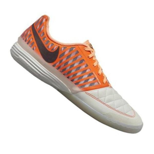 Футзалки Nike LunarGato II 128 580456 128