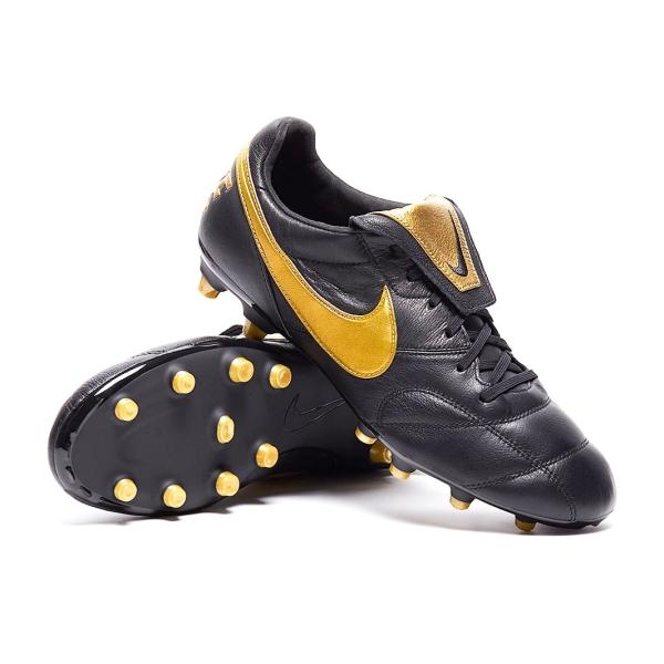 Бутси Nike PREMIER II FG 917803-077