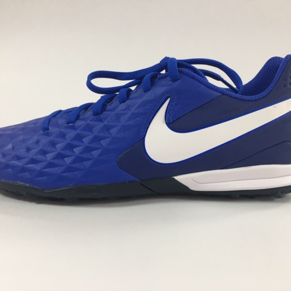 Сороконіжки Nike LEGEND 8 ACADEMY TF AT6100-414