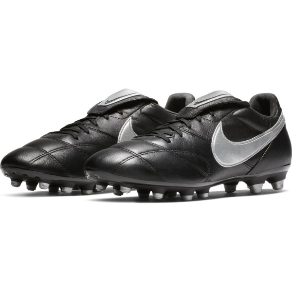 Бутси Nike The Premier II FG  917803-011