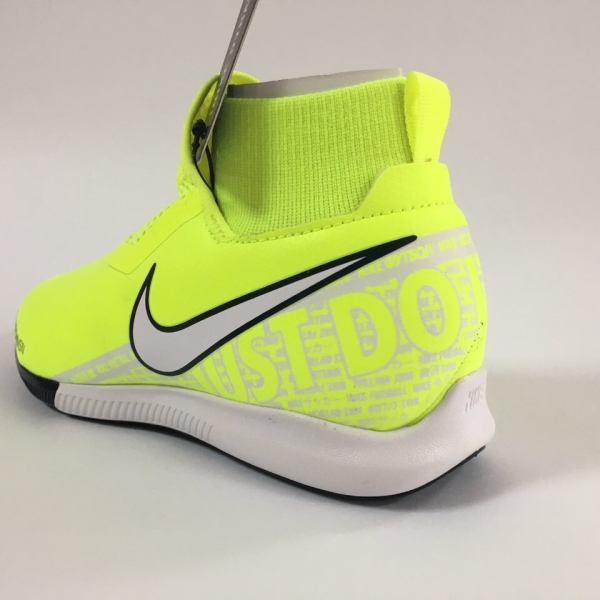 NIKE PHANTOM VSN ACADEMY DF IC AO3290-717