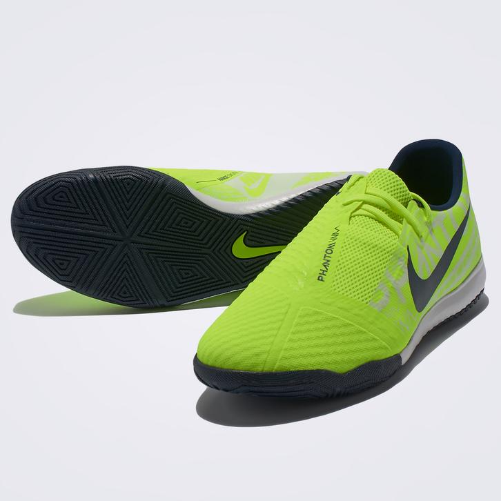 Футзалки Nike Phantom VNM Academy IC 717  AO0570-717