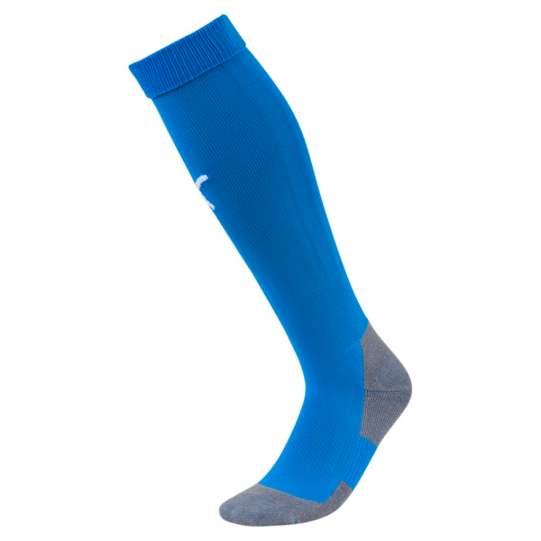 Гетри PUMA LIGA SOCKS CORE ELECTRIC 703441-02