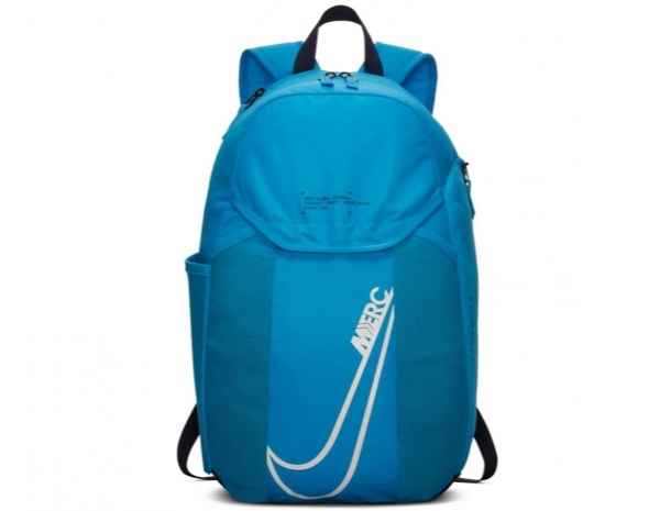 Рюкзак Nike Mercurial Backpack BA6107-486