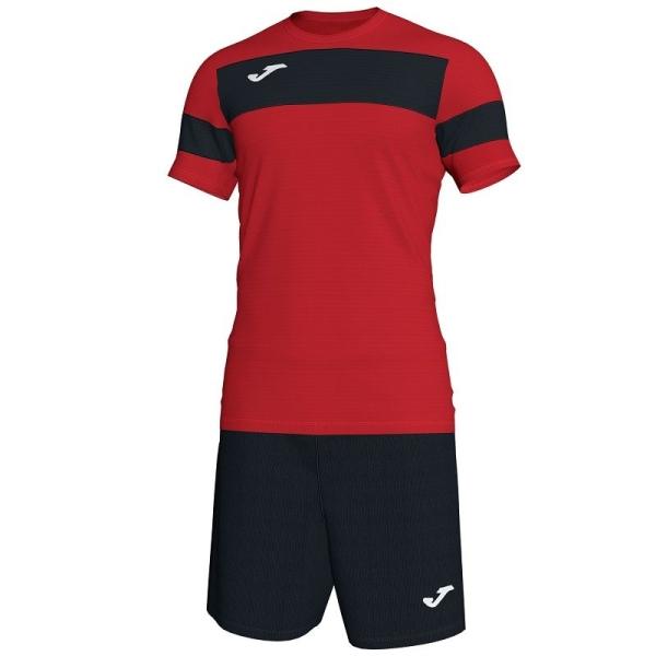 Футбольна форма Joma ACADEMY II 101349.601