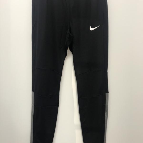Штани Nike 613385-010