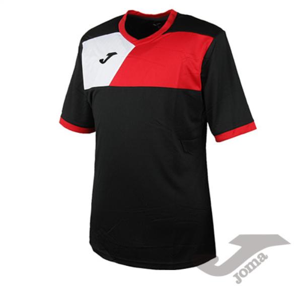 Футбольна форма Joma CREW II 100611.106