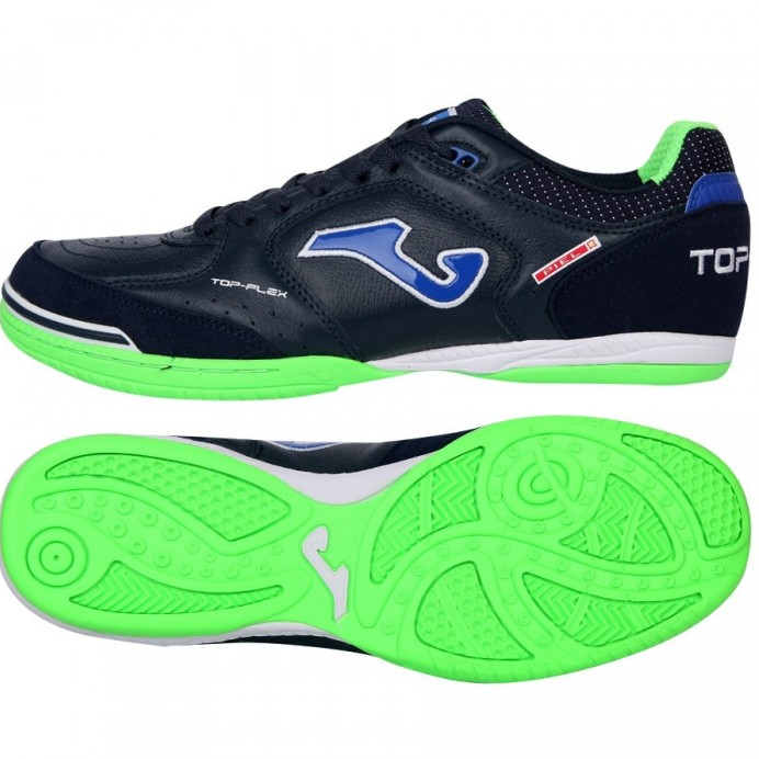 Футзалки Joma Top Flex TOPW.903.IN