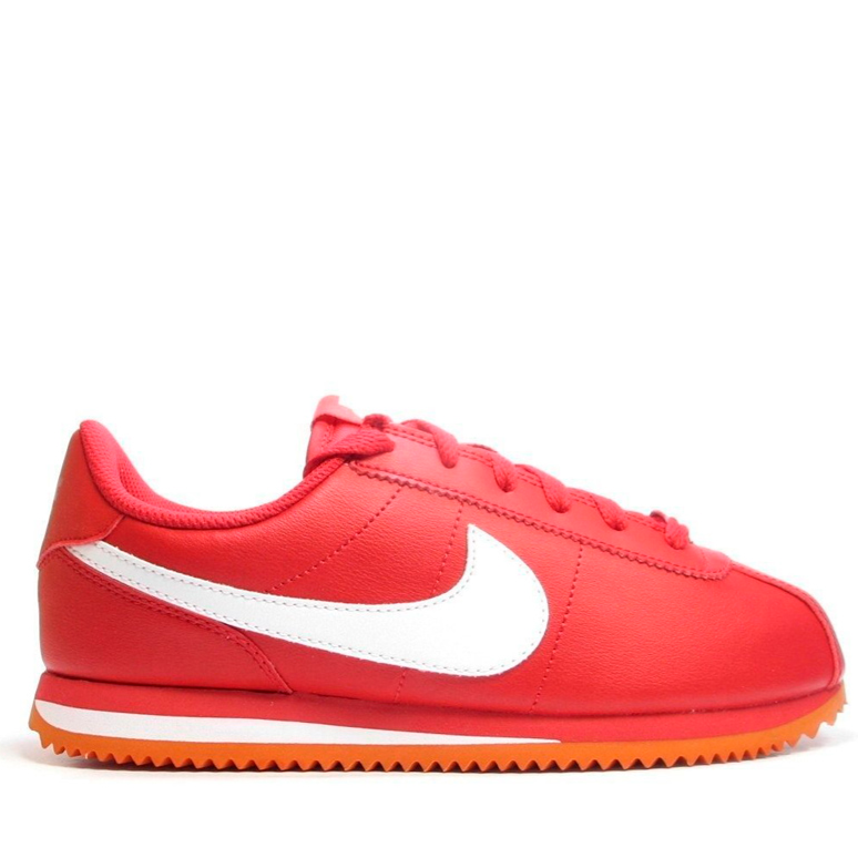 Кросівки Nike Cortez Basic SL 904764-601